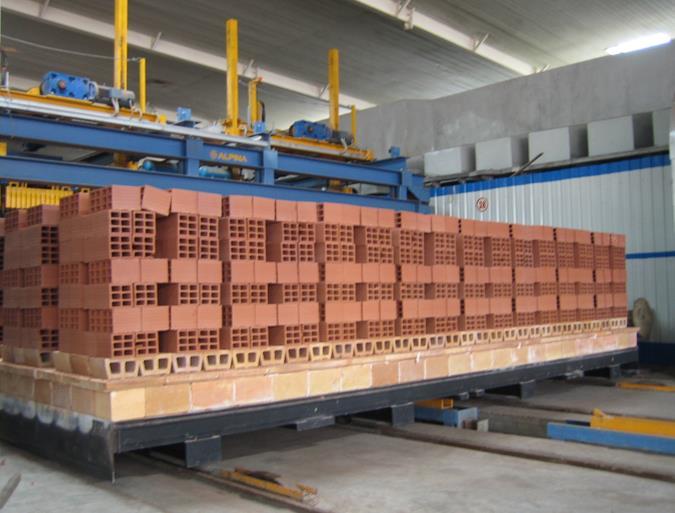 7100型米乐m6app生产线